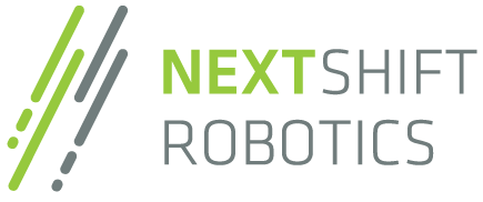 NextShift Robotics